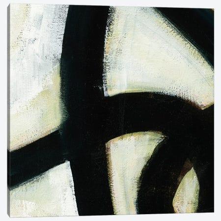 In the Maze I v2 Crop Canvas Print #WAC9656} by Jane Davies Canvas Art