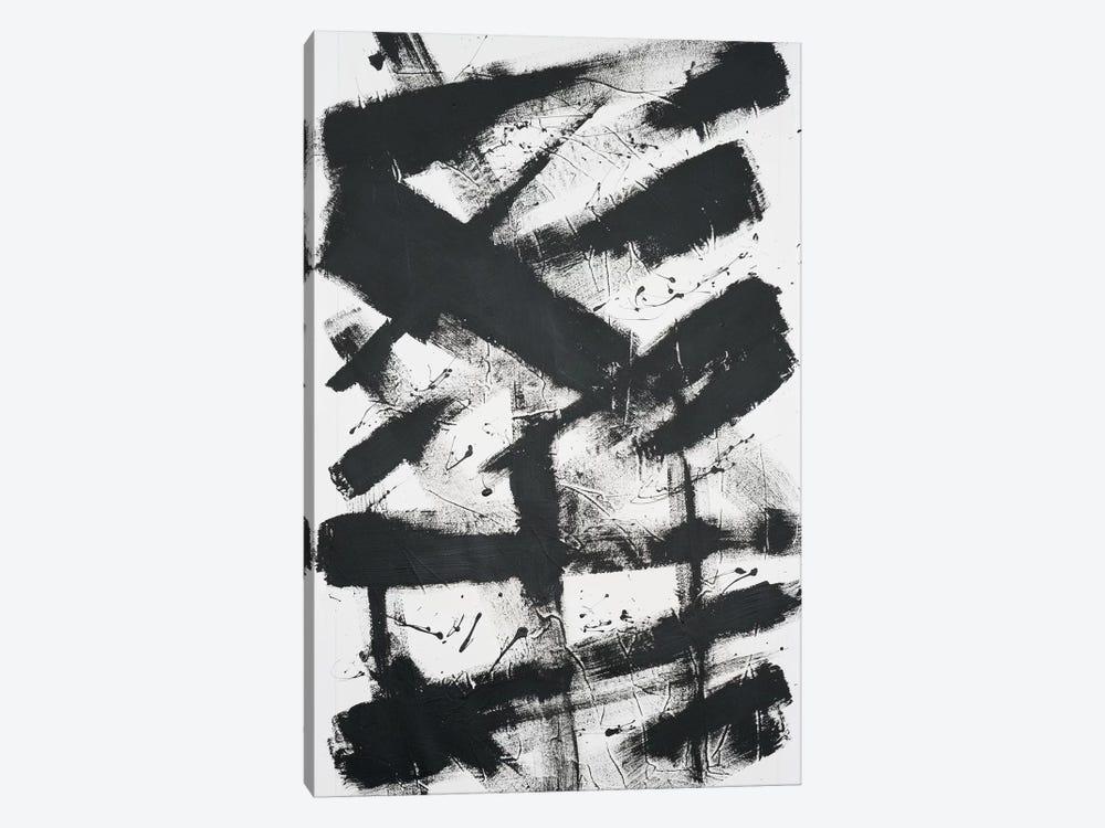 Placidity I by Michael Willett 1-piece Art Print