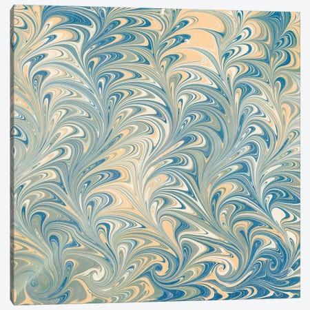 Florentine I 3-Piece Canvas #WAG185} by Unknown Artist Art Print