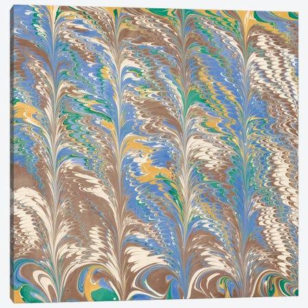 Florentine II 3-Piece Canvas #WAG186} by Unknown Artist Canvas Art Print