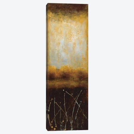 Crystal Lake II Canvas Print #WAN13} by Wani Pasion Canvas Art Print