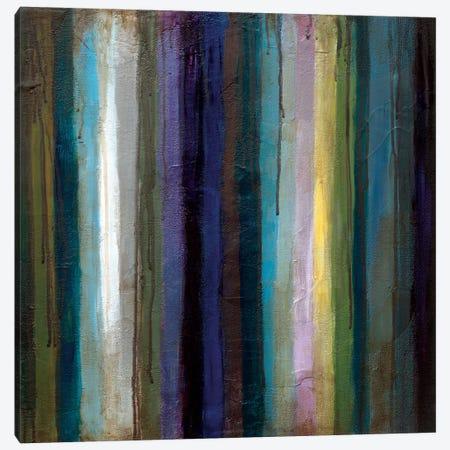 Striations II Canvas Print #WAN52} by Wani Pasion Canvas Art Print