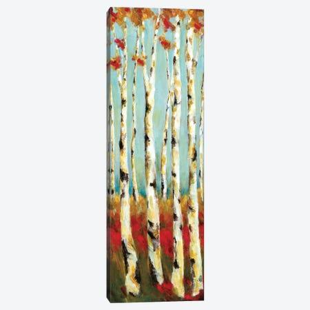Tall Tales II Canvas Print #WAN58} by Wani Pasion Canvas Print