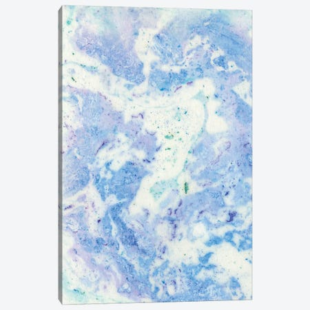 Marble Fog I Canvas Print #WIG29} by Alicia Ludwig Canvas Art