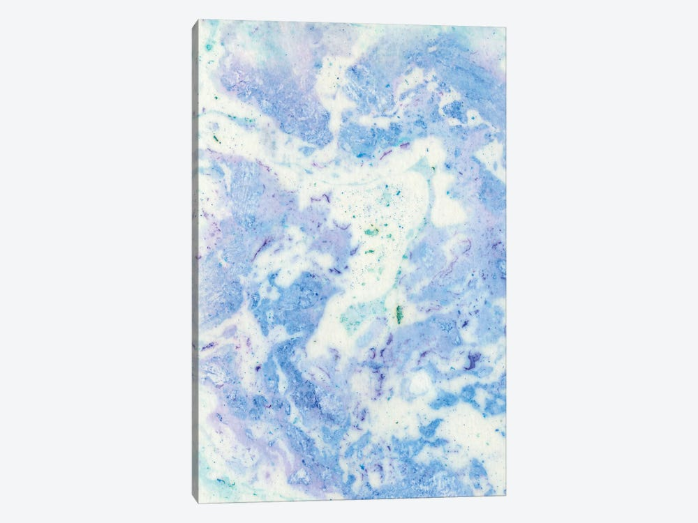 Marble Fog I by Alicia Ludwig 1-piece Art Print