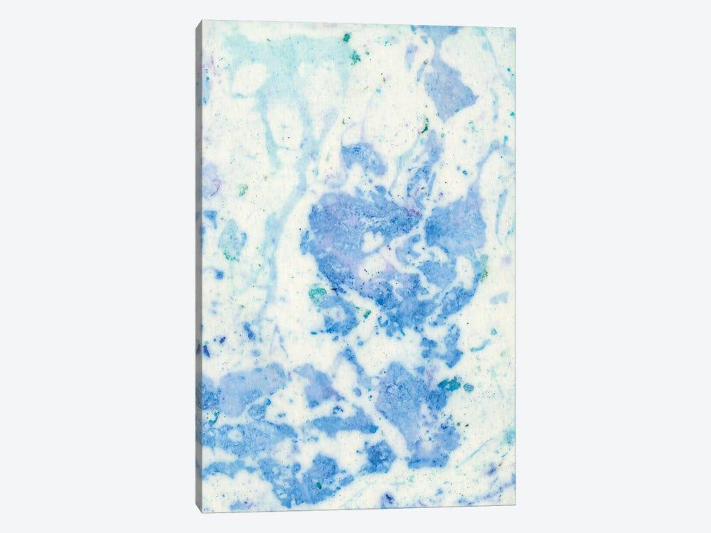 Marble Fog II by Alicia Ludwig 1-piece Art Print