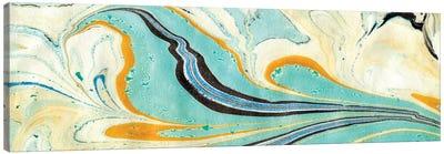 Placid II Canvas Art Print
