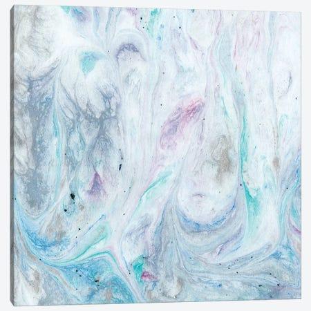 Marble III 3-Piece Canvas #WIG50} by Alicia Ludwig Canvas Print