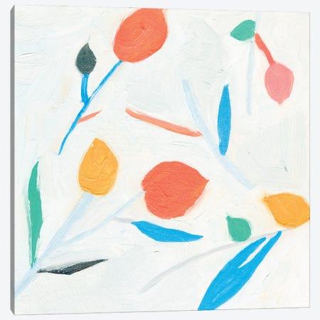 Ripening I Canvas Print #WNG1177} by Melissa Wang Canvas Art Print