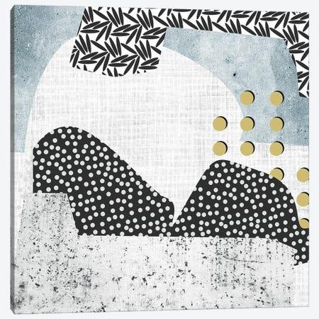 Winter Mood III Canvas Print #WNG1186} by Melissa Wang Canvas Art