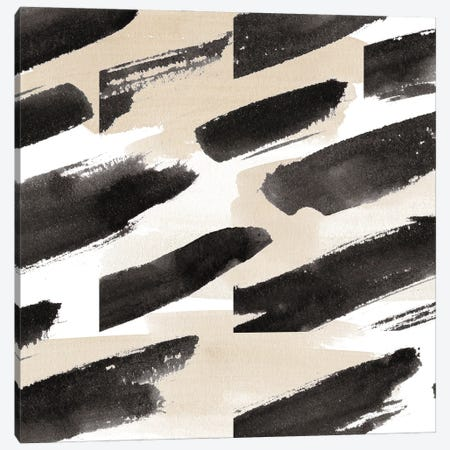 Above Fields II Canvas Print #WNG1338} by Melissa Wang Canvas Wall Art