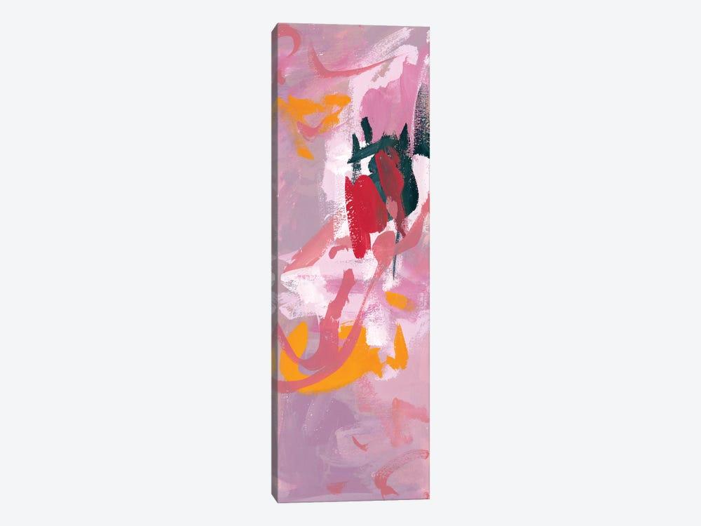 Composition 1B by Melissa Wang 1-piece Art Print
