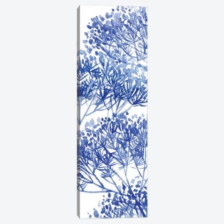 Little Sapling I Canvas Print #WNG216} by Melissa Wang Canvas Wall Art