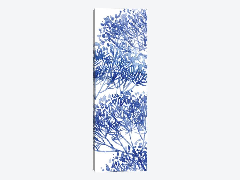 Little Sapling I by Melissa Wang 1-piece Art Print