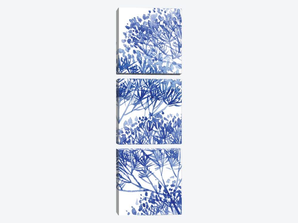 Little Sapling I by Melissa Wang 3-piece Canvas Art Print