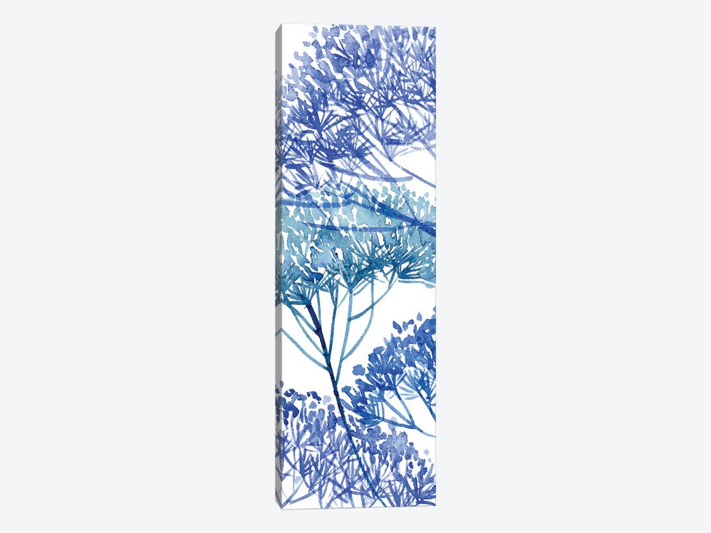 Little Sapling II by Melissa Wang 1-piece Canvas Art