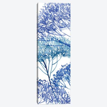 Little Sapling II Canvas Print #WNG217} by Melissa Wang Canvas Wall Art