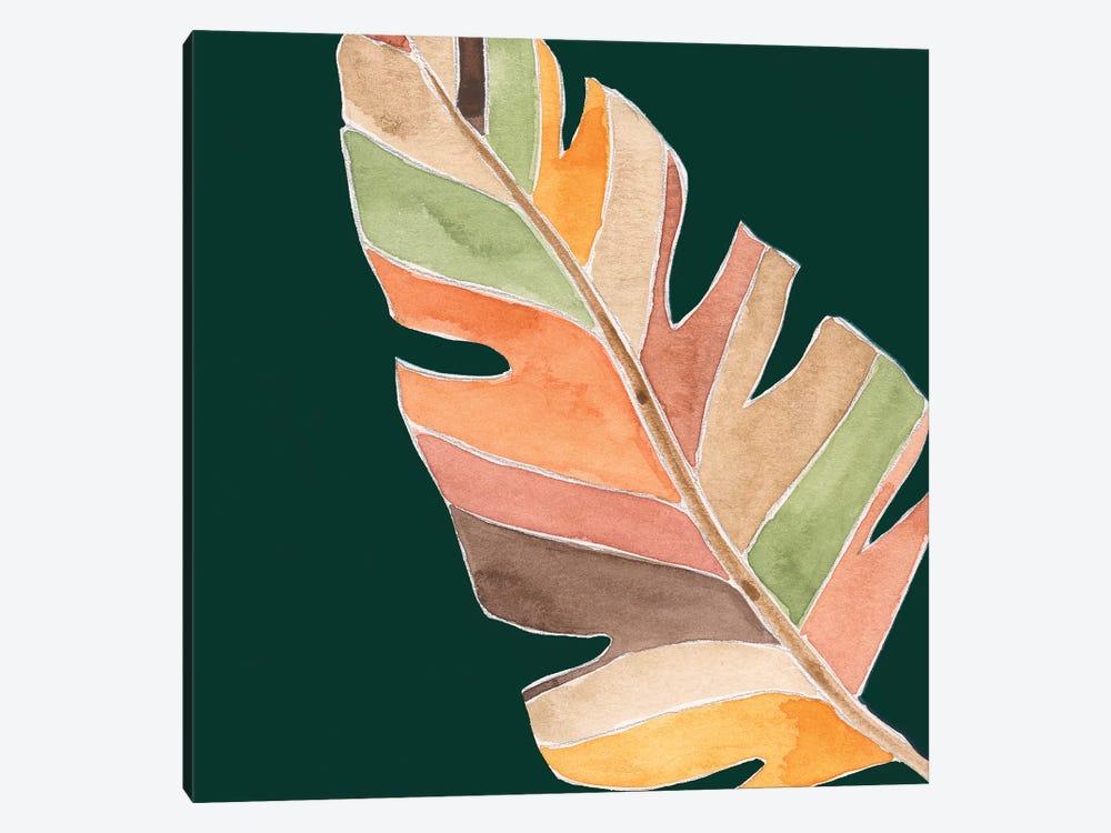 Palm Grove II by Melissa Wang 1-piece Canvas Wall Art