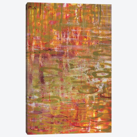 No. 15B Canvas Print #WSL16} by Wayne Sleeth Canvas Art