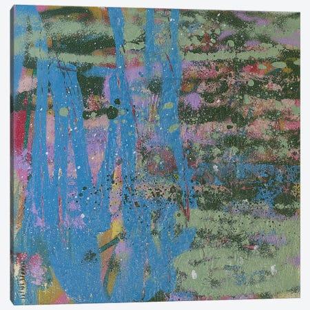 No. 24 Canvas Print #WSL21} by Wayne Sleeth Canvas Art