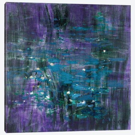 No. 32 Canvas Print #WSL26} by Wayne Sleeth Canvas Art Print