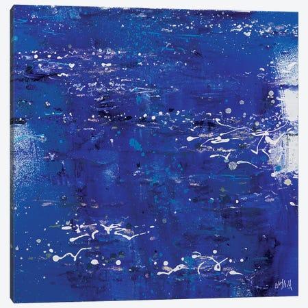 No. 34B Canvas Print #WSL28} by Wayne Sleeth Canvas Art