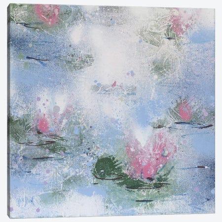 No. 6 Canvas Print #WSL31} by Wayne Sleeth Canvas Art Print