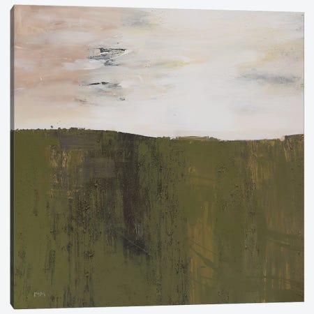 Ardennes Canvas Print #WSL35} by Wayne Sleeth Canvas Wall Art