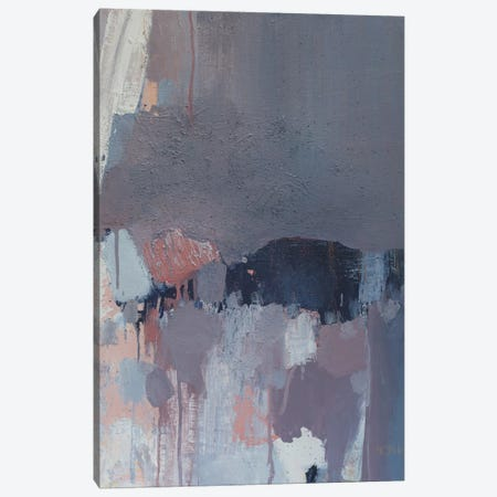 Lorraine Canvas Print #WSL42} by Wayne Sleeth Canvas Wall Art