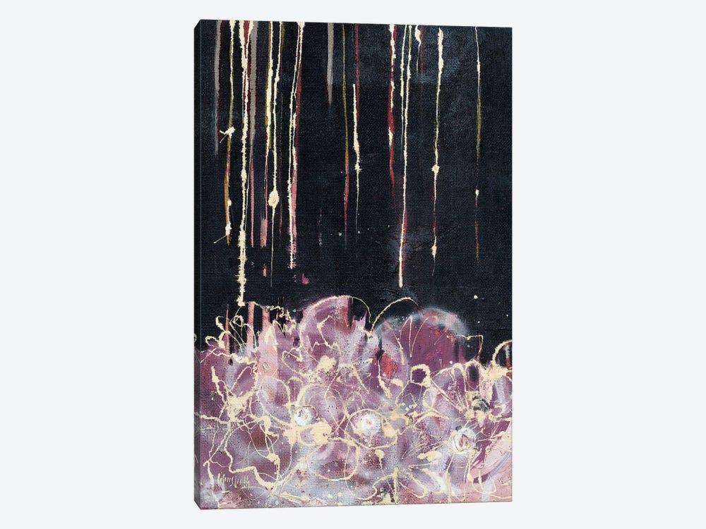 Magnolia by Wayne Sleeth 1-piece Canvas Art