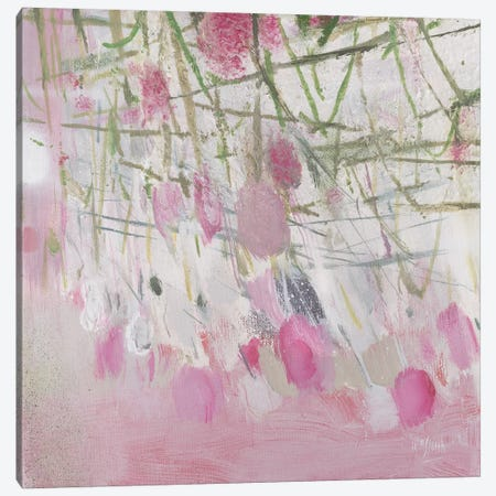 No. 9 Canvas Print #WSL6} by Wayne Sleeth Canvas Print