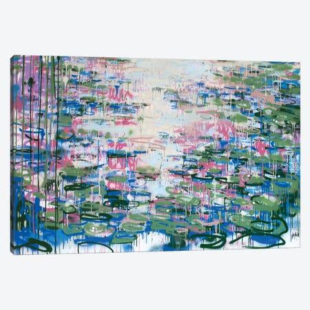 No. 31 Canvas Print #WSL74} by Wayne Sleeth Canvas Wall Art
