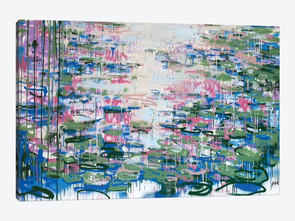 No. 31 by Wayne Sleeth 1-piece Art Print