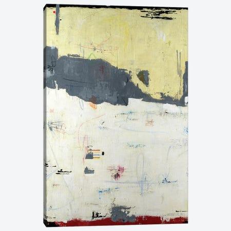 Shift Canvas Print #WVL4} by Julie Weaverling Canvas Wall Art