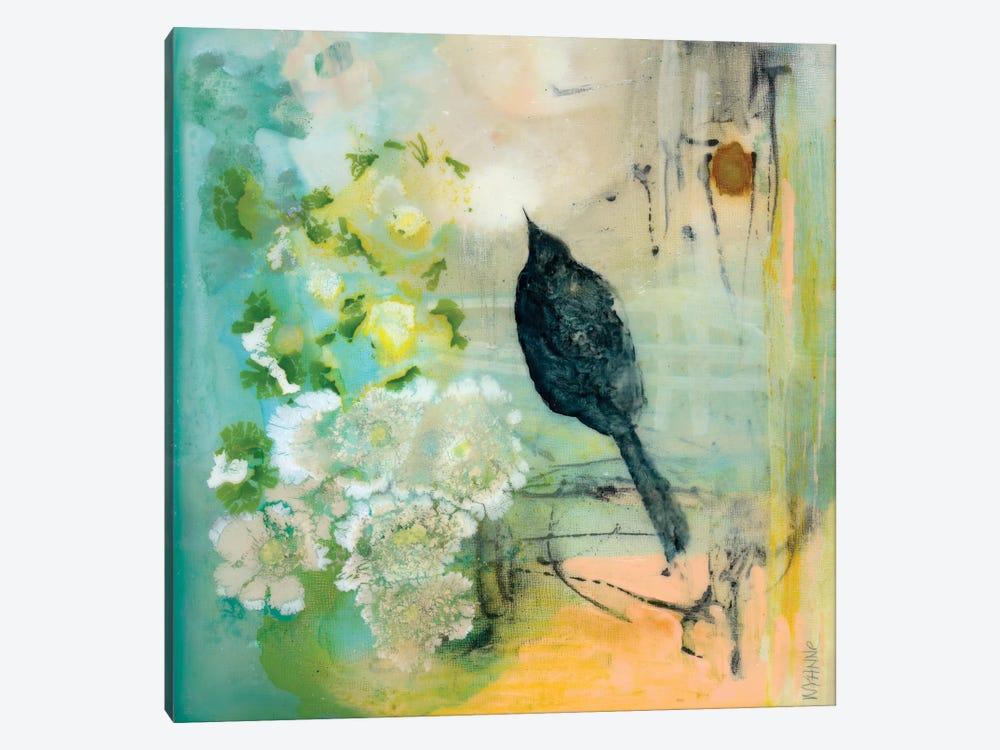 Morning Light by Wyanne 1-piece Canvas Print