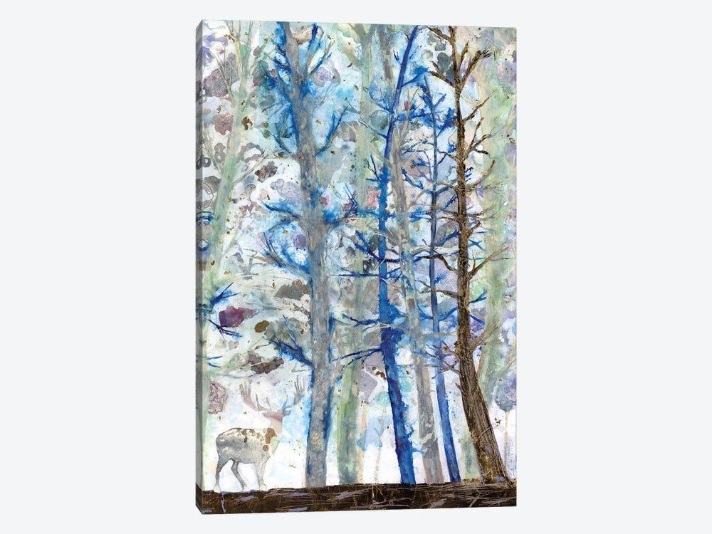 Stillness by Wyanne 1-piece Canvas Wall Art