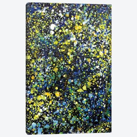 Of The Evening I Canvas Print #YFS100} by Yolanda Fernandez-Shebeko Canvas Art