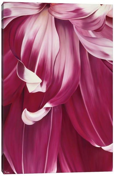 Arti Tulip I Canvas Art Print