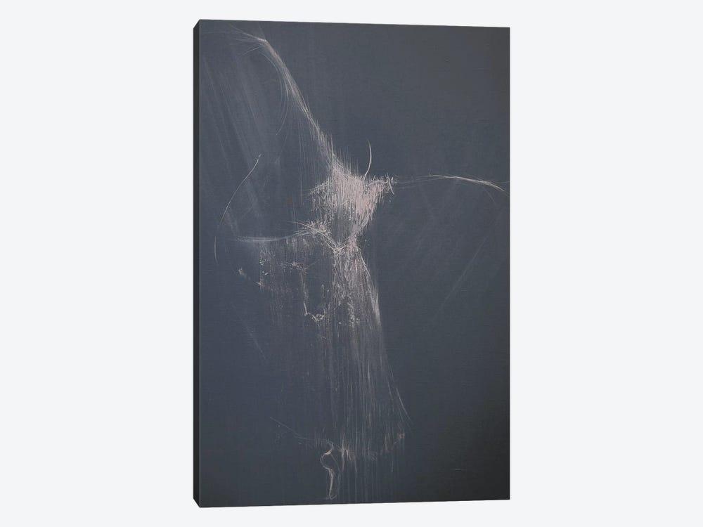 Balance by Yuri Pysar 1-piece Canvas Wall Art