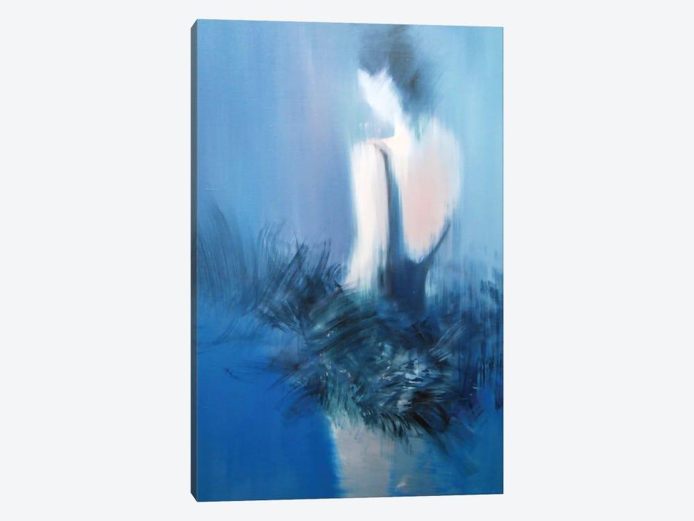 Night Dance by Yuri Pysar 1-piece Canvas Art
