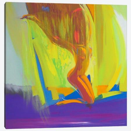 Wind Canvas Print #YPR4} by Yuri Pysar Canvas Artwork