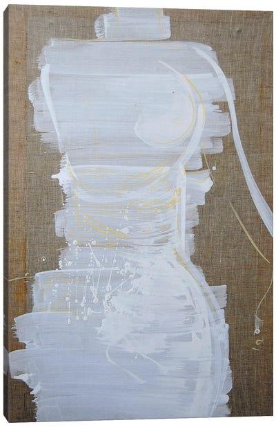 Soul #2 Canvas Print #YPR7