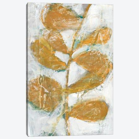 Golden Afternoon I Canvas Print #ZAR113} by Chariklia Zarris Canvas Wall Art
