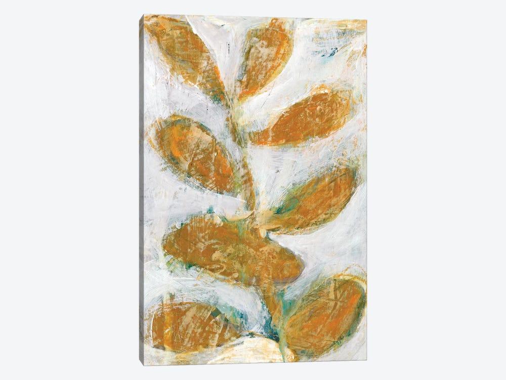 Golden Afternoon II by Chariklia Zarris 1-piece Canvas Art