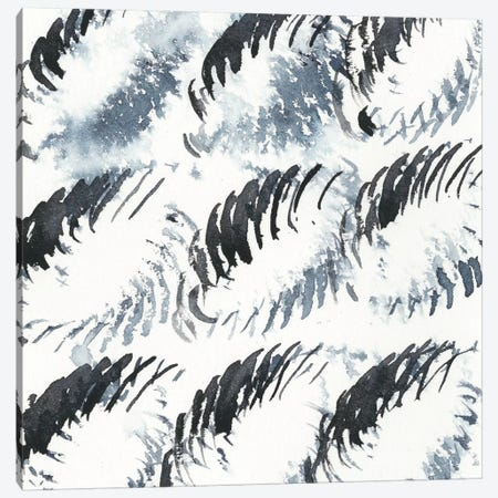 Stylus III Canvas Print #ZAR248} by Chariklia Zarris Canvas Art