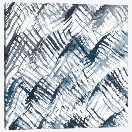 Stylus IX Canvas Print #ZAR250} by Chariklia Zarris Canvas Print