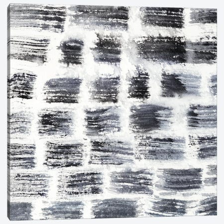 Stylus V Canvas Print #ZAR251} by Chariklia Zarris Art Print