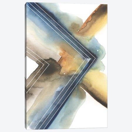 Cassini II Canvas Print #ZAR272} by Chariklia Zarris Canvas Art Print