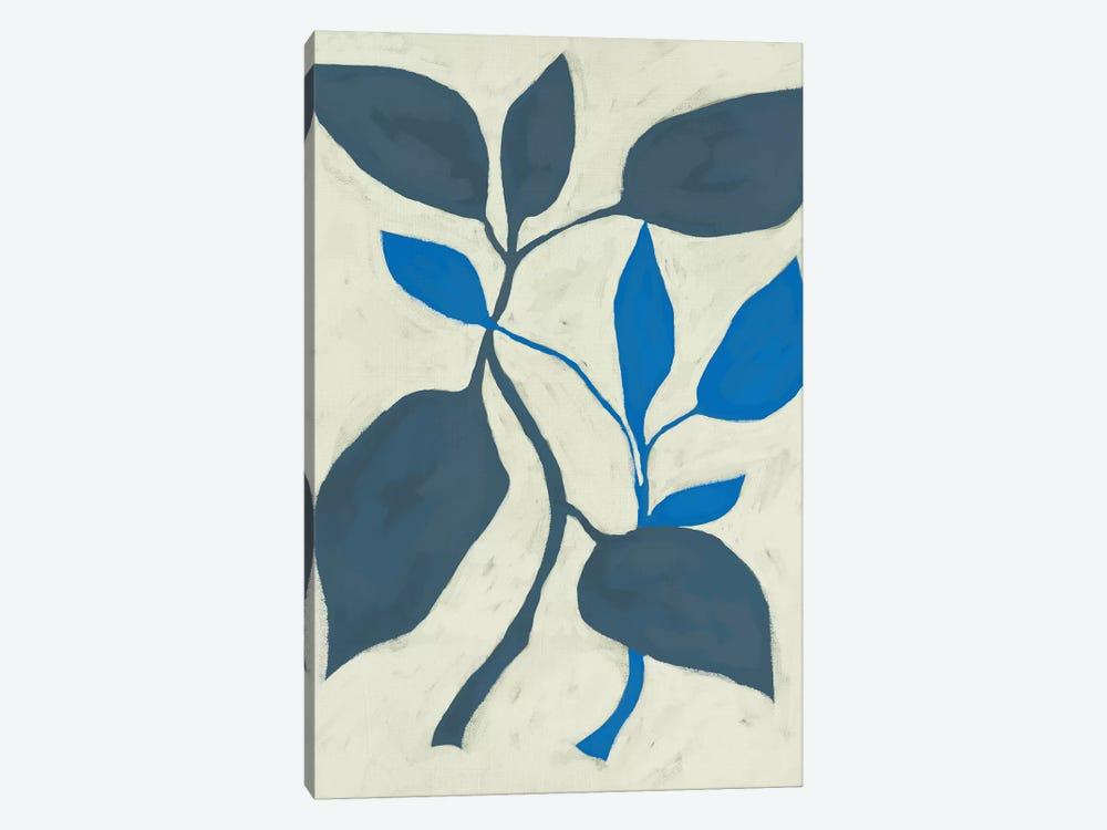 Tropic V by Chariklia Zarris 1-piece Canvas Artwork