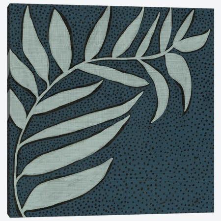 Cacao VI Canvas Print #ZAR534} by Chariklia Zarris Canvas Print